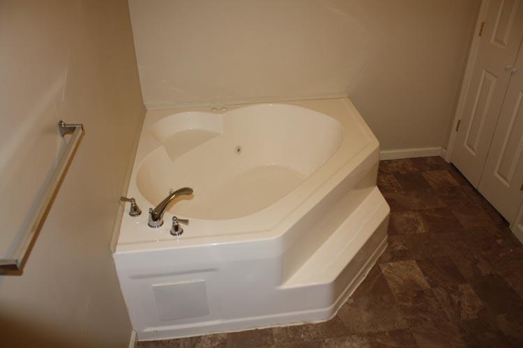 GF Bathroom 1