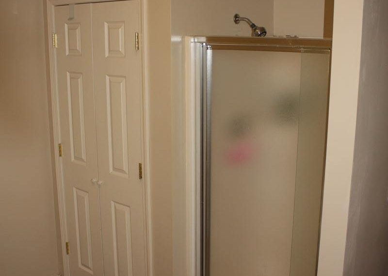 GF Bathroom 2