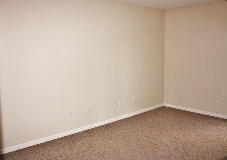 GF Bedroom 2
