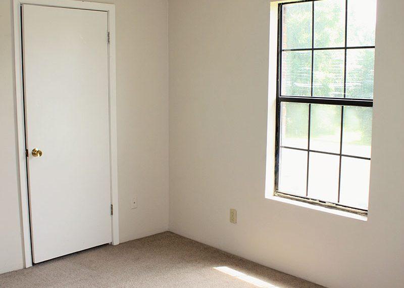 LO-Bedroom-1