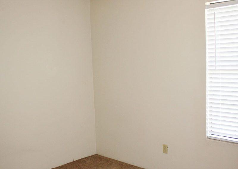 LO-Bedroom-2