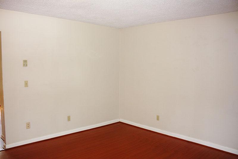 LO-Living-Room-1