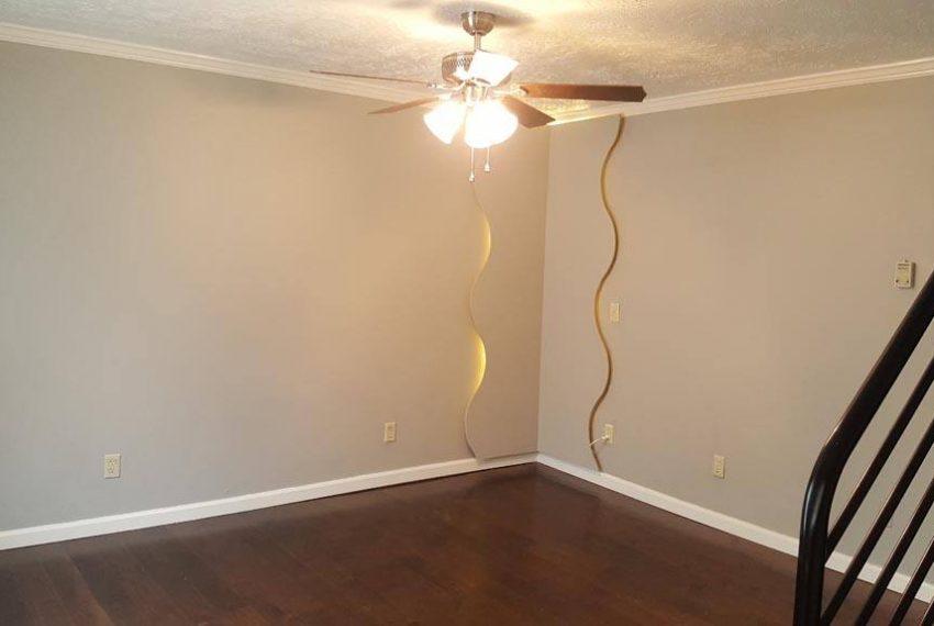 LO Living Room 1