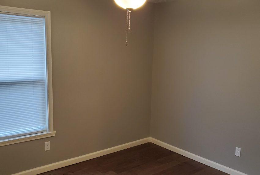 DP-Bedroom 1
