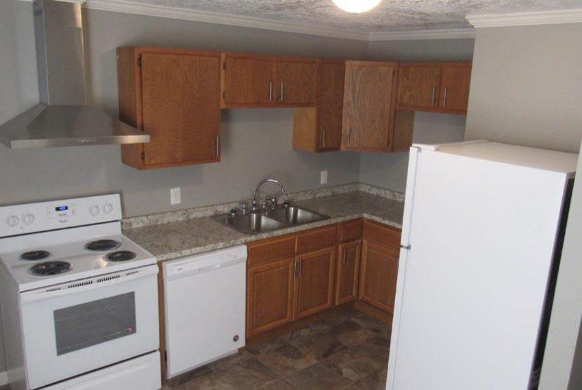 LO Kitchen 3