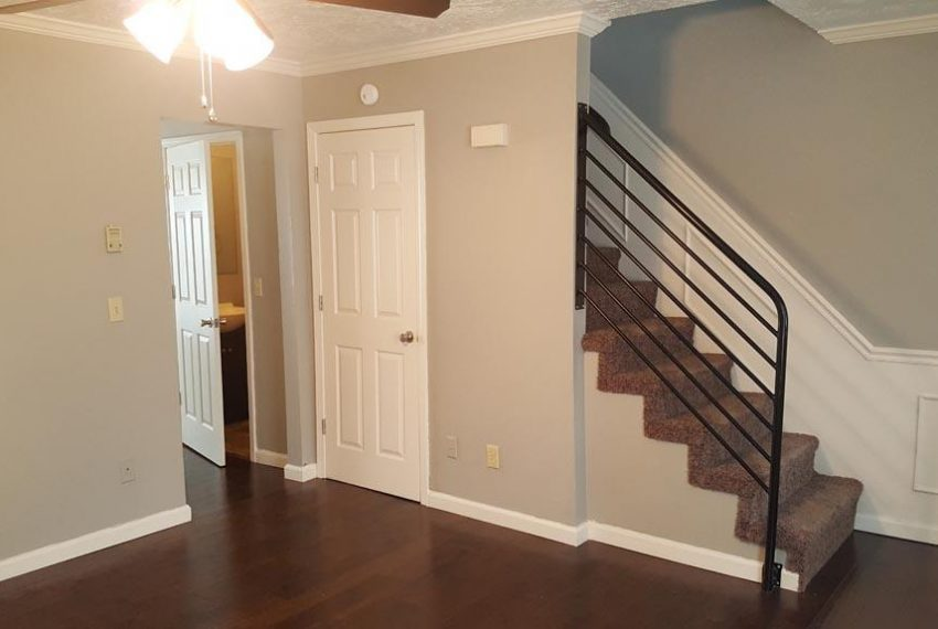 LO Living Room 3