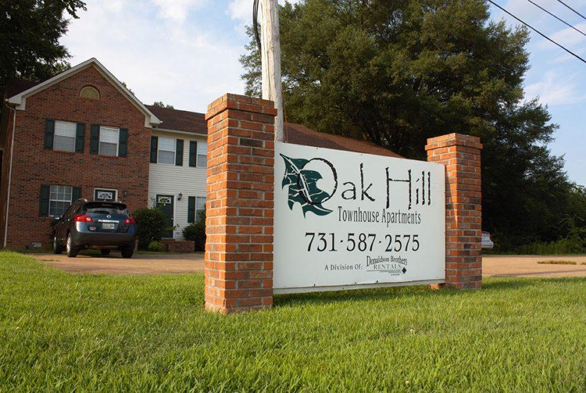 Oak-Hill-Header1