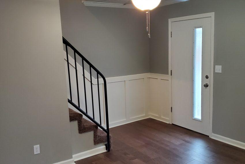 DP-Living Room 1