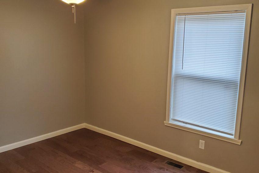 DP-Bedroom 2