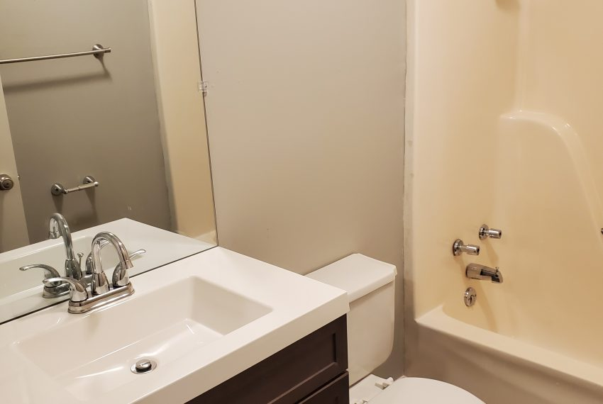DP-Full Bath