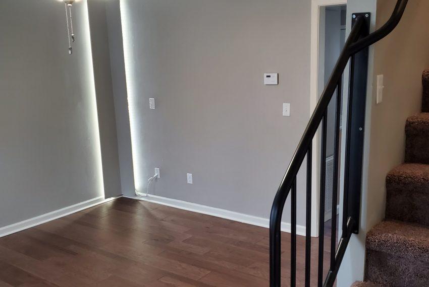 DP-Living Room 2