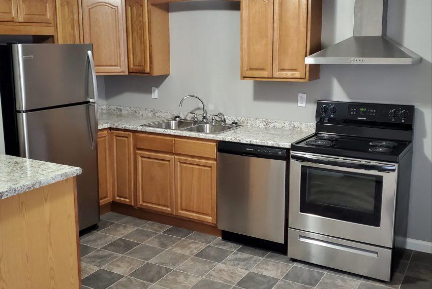 DP-Kitchen 1